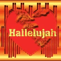 Watch and share Hallelujah Gif Photo: Hallelujah Hallelujah.gif GIFs on Gfycat