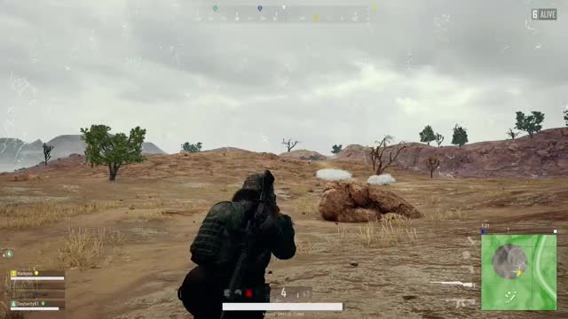 Watch Brutal ending GIF by Gamer DVR (@xboxdvr) on Gfycat. Discover more Narcoxs, PLAYERUNKNOWNSBATTLEGROUNDS, xbox, xbox dvr, xbox one GIFs on Gfycat