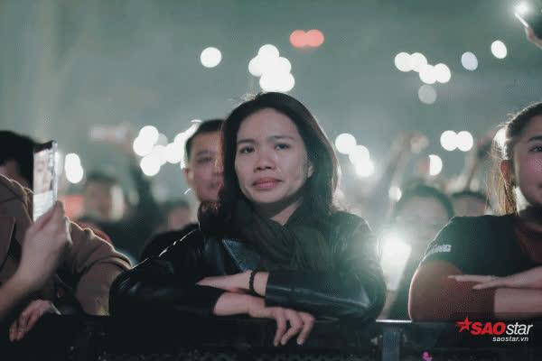 Vợ Trần Lập bật khóc khi nghe giọng chồng cất lên cùng tiếng đàn của MC Anh Tuấn ảnh 8