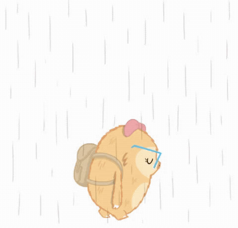 depressed, feeling down, sad, slothilda, under the weather, Feeling Under the Weather GIFs