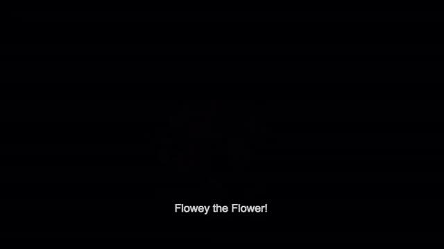 Watch and share Undertale Flowey GIFs on Gfycat