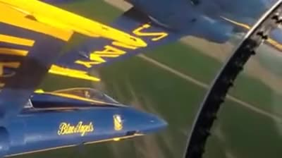 Watch and share Blue Angels GIFs on Gfycat