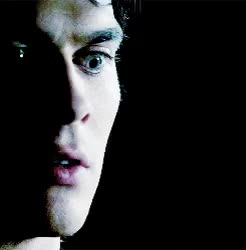 Watch 3x03 faceporn requested by anonymous GIF on Gfycat. Discover more *, 3x03, damon salvatore, damon stan club, damonedit, requested, s3, sara, tvd, tvdedit GIFs on Gfycat