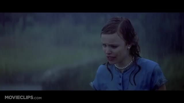 Watch this trending GIF on Gfycat. Discover more celebs, notebook, rachel mcadams, rain, why GIFs on Gfycat