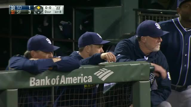 Watch and share Duffy's Double Beats The Shift GIFs on Gfycat