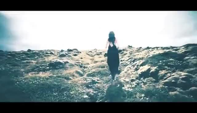 Watch and share SONATA ARCTICA - Life (OFFICIAL VIDEO) GIFs on Gfycat