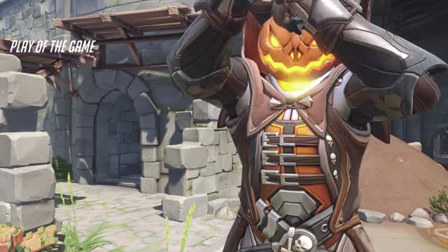 Watch and share Reaper'd 18-03-24 10-09-16 GIFs on Gfycat