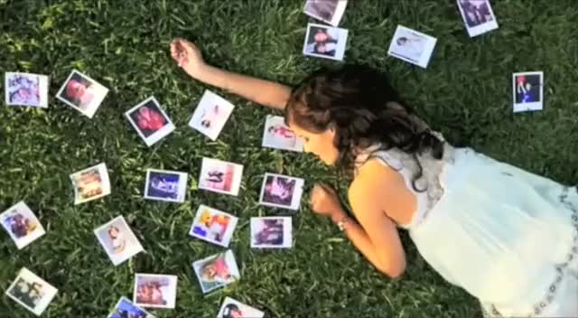 Watch Mirror GIF on Gfycat. Discover more capra, mirror, music, myers, paul, sophia, watson, zoe GIFs on Gfycat