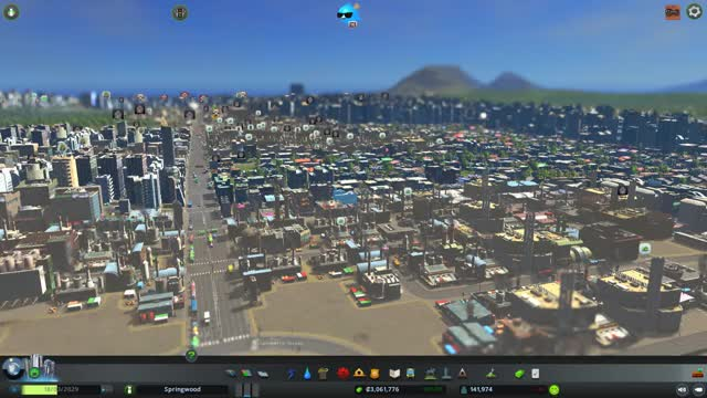 Watch Cities Skylines 2018.09.05 - 03.06.11.01 GIF by @tacos4all on Gfycat. Discover more citiesskylines GIFs on Gfycat