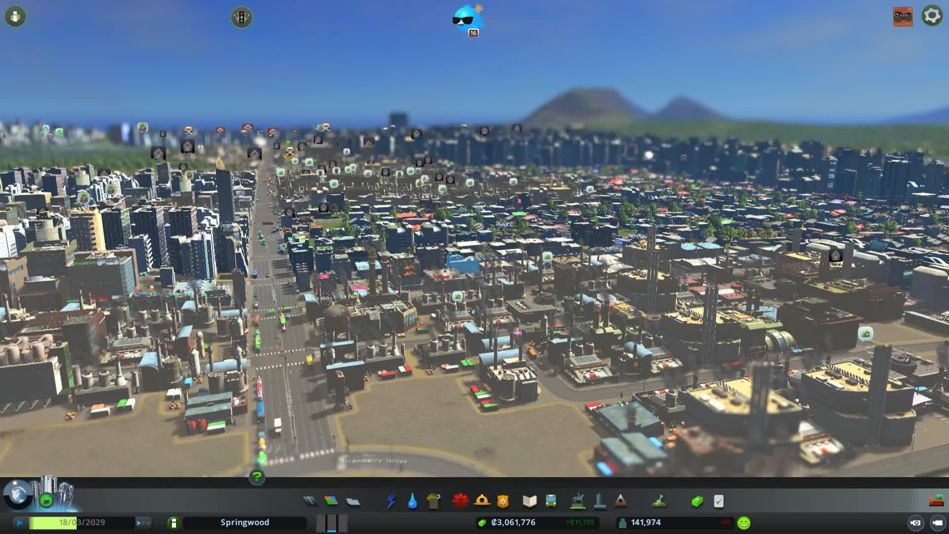 citiesskylines, Cities Skylines 2018.09.05 - 03.06.11.01 GIFs