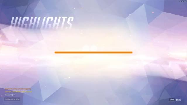 Watch and share Overwatch GIFs by arousable on Gfycat