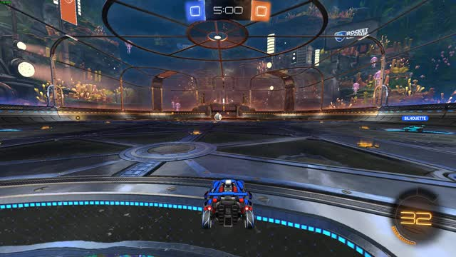 Watch Redirect in RLCS GIF by Jared (@masterg226) on Gfycat. Discover more Rocket League, rocketleague GIFs on Gfycat