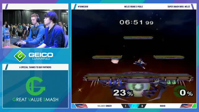 Watch wd in rest approaching laser #2 GIF on Gfycat. Discover more Big Blue Esports, Gaming GIFs on Gfycat