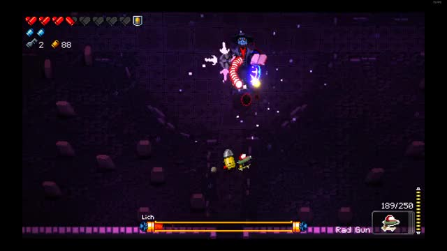 Watch vlc-record-2018-08-01-11h33m45s-Enter the Gungeon 08.01.2018 - 11.30.35.29.DVR.mp4- GIF on Gfycat. Discover more enterthegungeon GIFs on Gfycat
