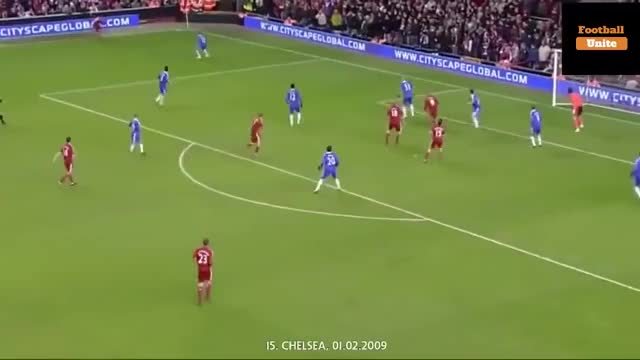 Watch and share Liverpool GIFs and Torres GIFs on Gfycat