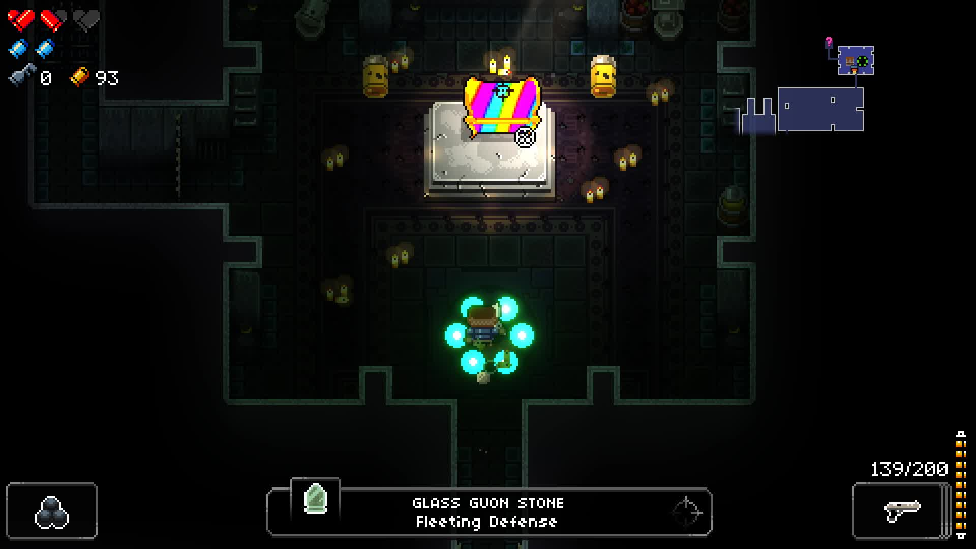 enterthegungeon, vlc-record-2018-07-30-14h09m44s-Enter the Gungeon 2018.07.30 - 14.08.52.04.DVR.mp4- GIFs