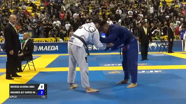Watch and share Mahamed Aly's Ridiculous, Physics-Defying, Takedown Defense GIFs by Dan Sweeney on Gfycat