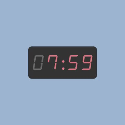 Watch My entry for loop de loop=)The morning ritual GIF on Gfycat. Discover more 2d, alarm, animation, cigarettes, coffe, design, gif, gif 2d, loopdeloop, morning, motion graphics, rituals, toothbrush GIFs on Gfycat