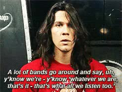 Watch and share You're So Perfect GIFs and Mark Slaughter GIFs on Gfycat