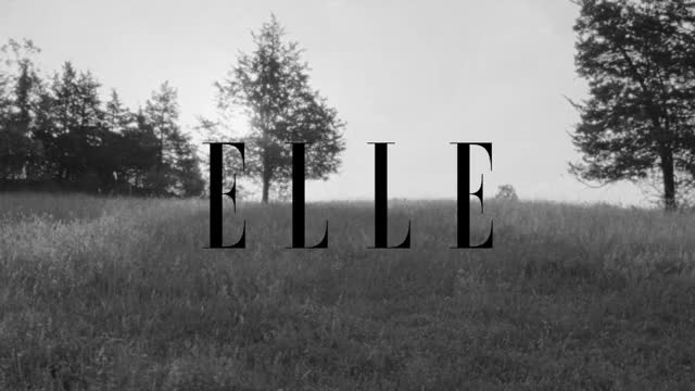 Watch and share ELLE Bulgaria: A Farm Story GIFs on Gfycat