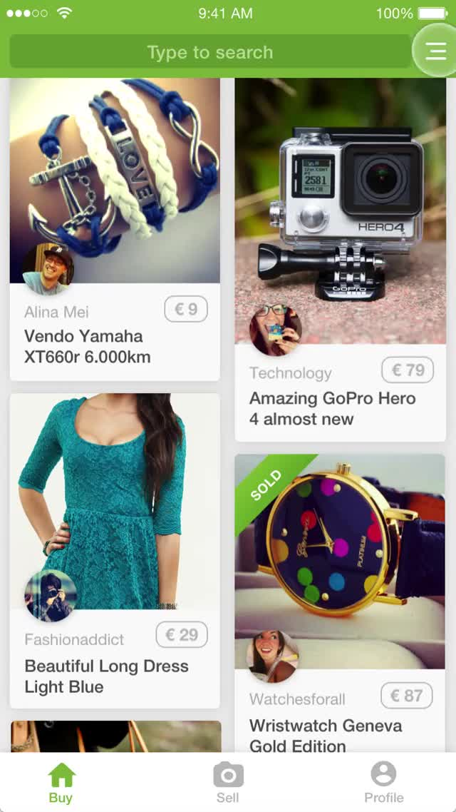 Watch and share Interaction GIFs on Gfycat