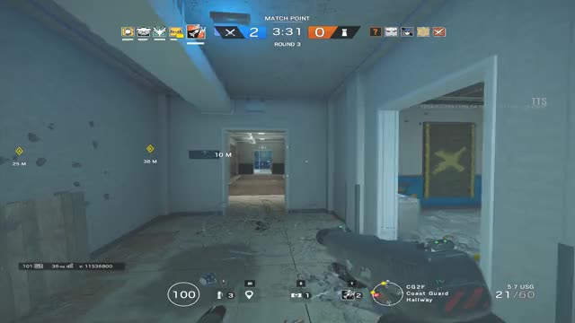 Watch and share Pistol Ace GIFs by l4gy.. on Gfycat