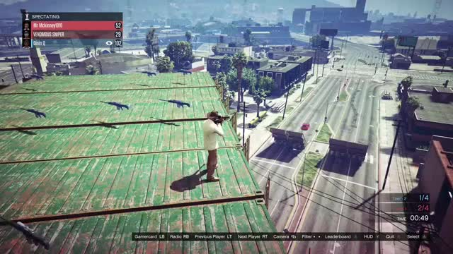 Watch and share Gtav GIFs and Gta GIFs by greekbagel on Gfycat