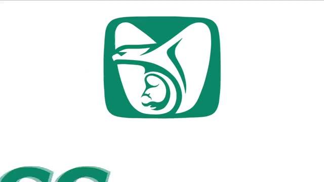 Watch and share Registra Tu Clínica GIFs on Gfycat