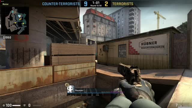 Watch Clip GIF on Gfycat. Discover more CS:GO, GlobalOffensive GIFs on Gfycat