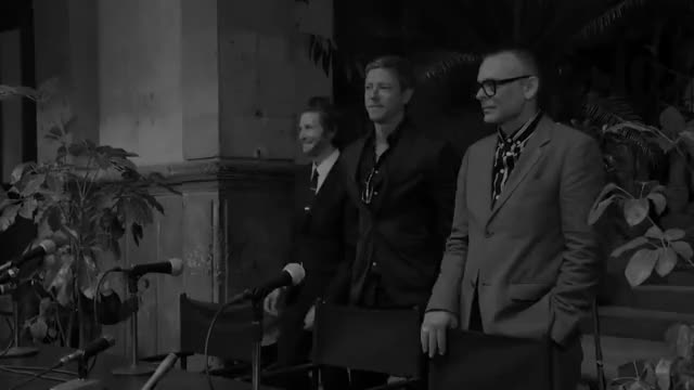 Watch and share Interpol GIFs and Marauder GIFs on Gfycat