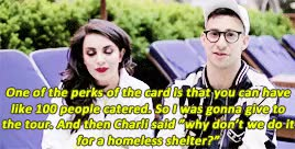 Watch and share Nylon Magazine GIFs and Jack Antonoff GIFs on Gfycat