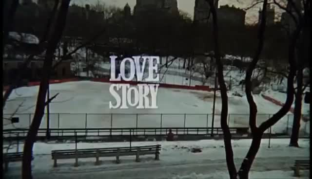 Watch love story film GIF on Gfycat. Discover more film GIFs on Gfycat