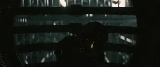 Watch Thanos and the Infinity Gauntlet - Avengers: Age of Ultron GIF on Gfycat. Discover more A:AOU, AOU, Age of Ultron, Avengers, Black Widow, Captain America, Falcon, Hawkeye, Infinity Gauntlet, Infinity War, Iron Man, Josh Brolin, MCU, Marvel, My Gifs, My Stuff, Quicksilver, Scarlet Witch, Steve Rogers, Thanos, Thor, Tony Stark, Vision, gifs, marvel gifs, marveledit, superhero GIFs on Gfycat