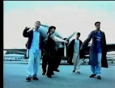Watch Backstreet Boys MTV Asia Spoof GIF on Gfycat. Discover more related GIFs on Gfycat
