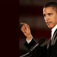 Watch obama point, animated GIF GIF on Gfycat. Discover more barack obama GIFs on Gfycat