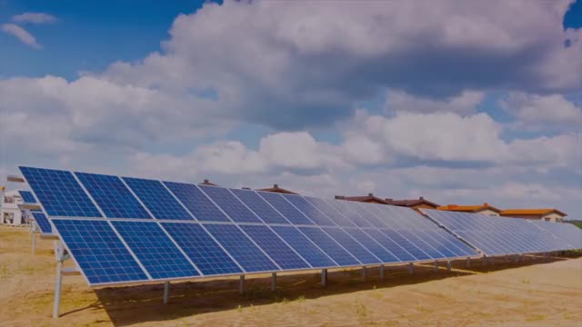 Watch and share Solar Installation In Malibu, CA GIFs by Solar Unlimited Malibu on Gfycat
