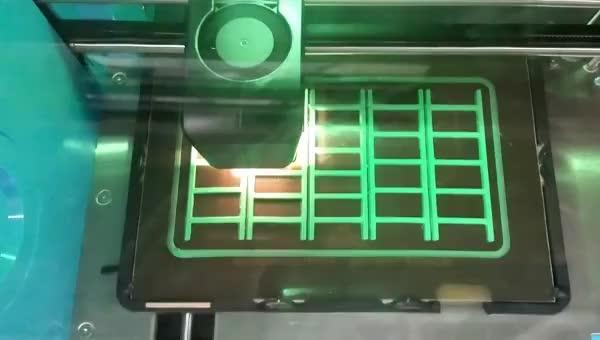 Robox 3D Printer (reddit) GIF by (@asiegjioeo)   Find, Make