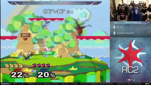 Watch and share Westballz GIFs and Combo GIFs by benrachman on Gfycat