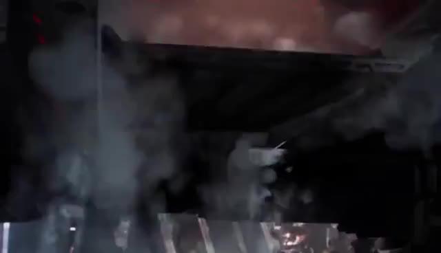 light sabers, siths return GIFs