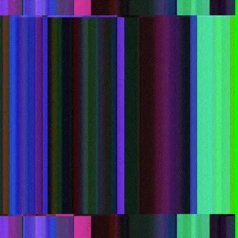 Watch and share Glitch GIFs by :D on Gfycat