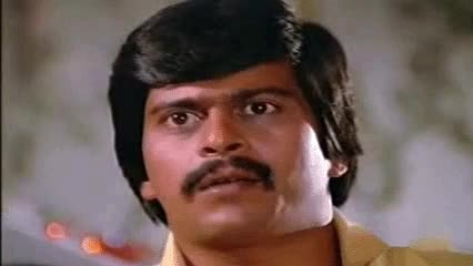 Watch and share Shankar Nag Biography animated stickers on Gfycat