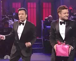Watch and share Saturday Night Live GIFs and Justin Timberlake GIFs on Gfycat