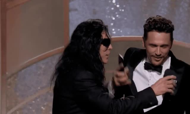 Watch and share James Franco GIFs and Nevermind GIFs by Reactions on Gfycat