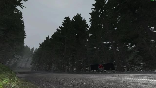 Watch dirt rally roll GIF by @rpoxotaujio on Gfycat. Discover more dirt rally, dirtrally GIFs on Gfycat