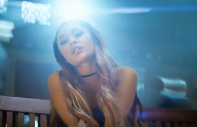 Watch and share Ariana Grande GIFs and Celebs GIFs by Tf' is my name on Gfycat