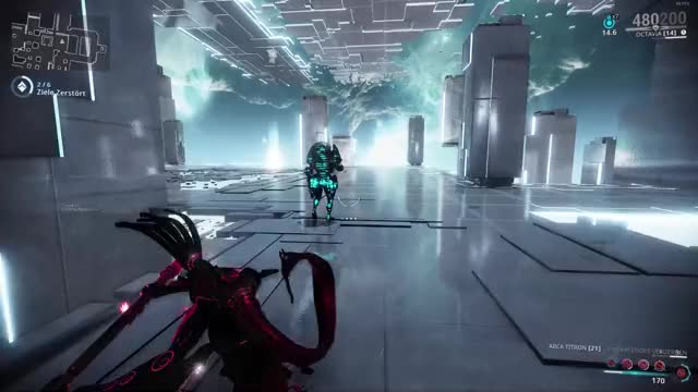 Watch and share WARFRAME GIFs by Dodgy_Merchant on Gfycat