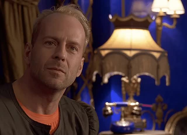 Watch and share The Fifth Element GIFs and The 5th Element GIFs by tekknotroll on Gfycat