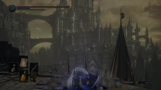 Watch and share Darksouls3 GIFs and Darksouls GIFs by neverender2113 on Gfycat