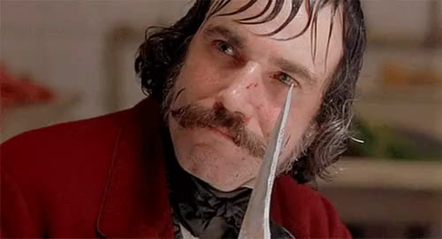 Watch and share Daniel Day Lewis GIFs on Gfycat