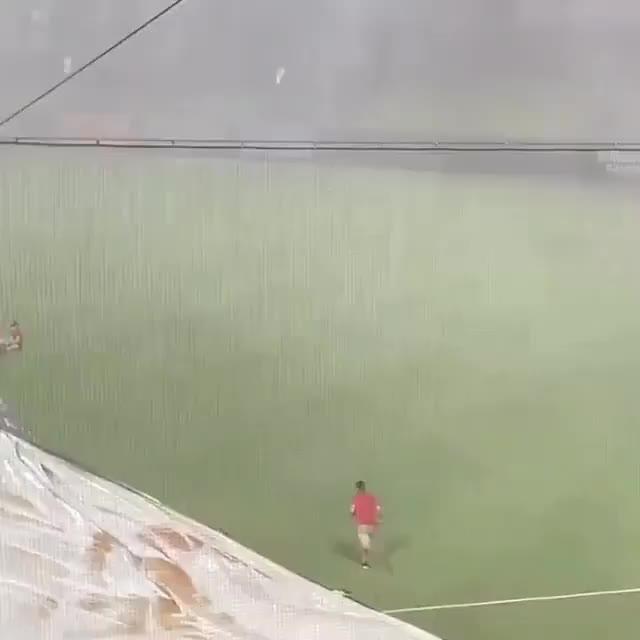 Watch and share Groundskeeper Gets Blown Away GIFs by Boojibs on Gfycat